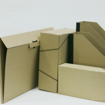 Office and packaging products